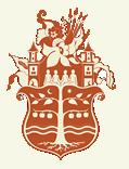Schlosshotel & Gasthaus Blumenthal GmbH & Co. KG