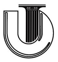 ULBER Stuck und Putz GmbH