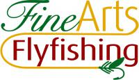 FineArts Flyfishing